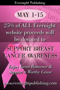 breastcancerEP
