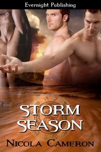 storm-season1s