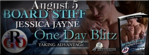 Board-Stiff-Banner-AUTHORS-FB