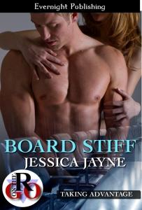 board-stiff2