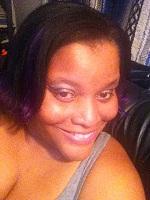 Nikki Prince 2