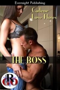 the-boss1m