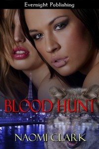 blood-hunt (2)