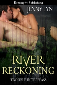 River Reckoning 1st cover art (2) (533x800)