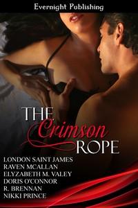 the-crimson-rope1s
