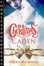 CHRISTMAS CADEN