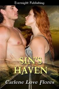 Sins Haven