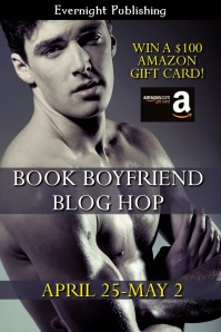 bookboyfriend