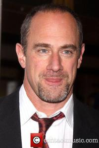 christopher-meloni-13th-annual-make-believe-on_4162524