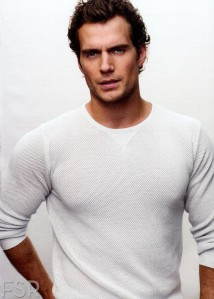 fashion_scans_remastered-henry_cavill-details-june_july_2013-scanned_by_vampirehorde-hq-3