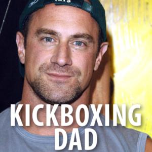 meloni-kickboxing-
