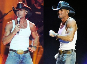 rs_560x415-130513145802-1024.TimMcGraw.mh.051313