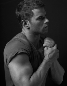 936full-kellan-lutz