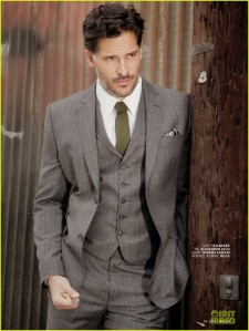 joe-manganiello-covers-bello-magazine-january-2014-04
