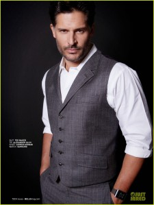 joe-manganiello-covers-bello-magazine-january-2014-06