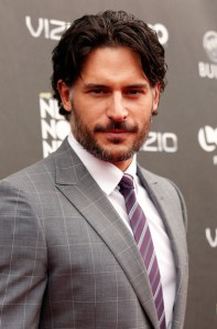 Joe+Manganiello+Logo+NewNowNext+Awards+2011+rnW7-zRUqd6l