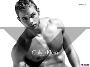 Kellan-Lutz-Calvin-Klein-600x450