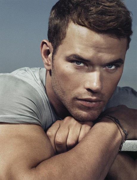 kellan-lutz-large-picture_big