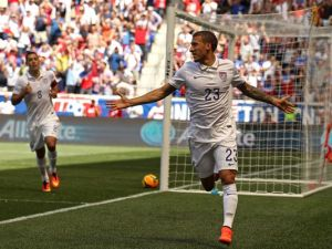 1401654153000-2014-6-1-FABIAN-JOHNSON-CELEBRATION-US
