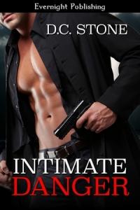 intimate_danger_2__23856.1402441338.300.450