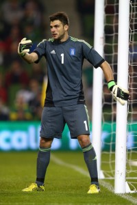 Orestis+Karnezis+Ireland+v+Greece+International+ob-v0UT9OX2l