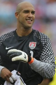 us-world-cup-goalkeeper-tim-howard-staff-63fd0650a1b1abda_medium
