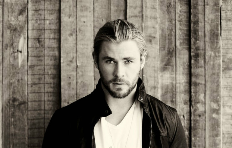 chris-hemsworth-2013
