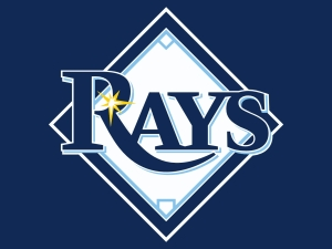 Tampa_Bay_Devil_Rays6