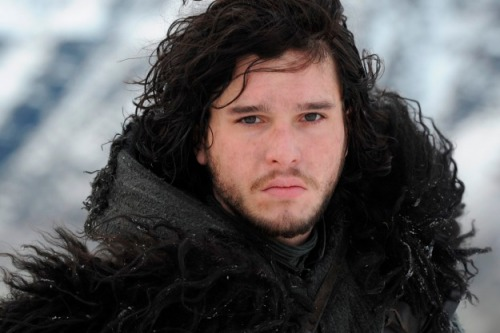game-of-thrones-season-2-kit-harington