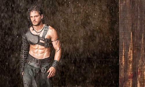 Kit Harington 01