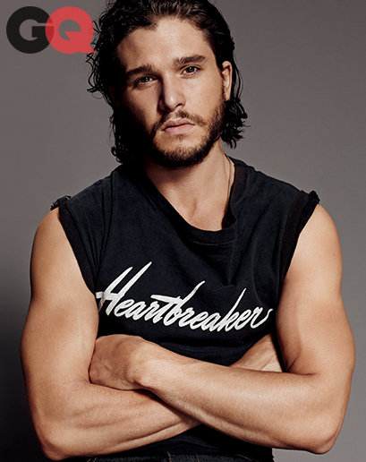 kit-harington-gq-magazine-april-2014-game-of-thrones-actor-mens-fashion-style-01