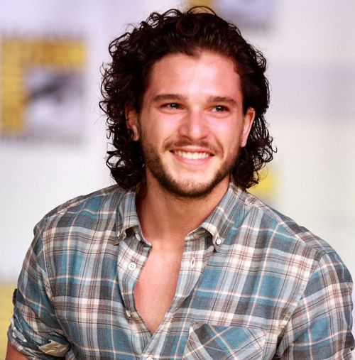 Kit_Harrington_SDCC_2013_(cropped)