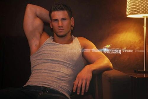 Shawn Dawson 9 (29)