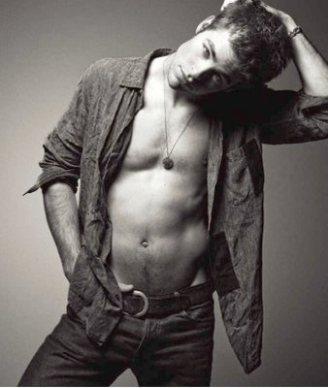 chris-pine-shirtless