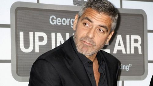 ClooneyTarts