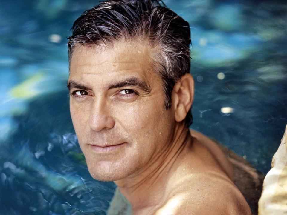 George-Clooney-pics