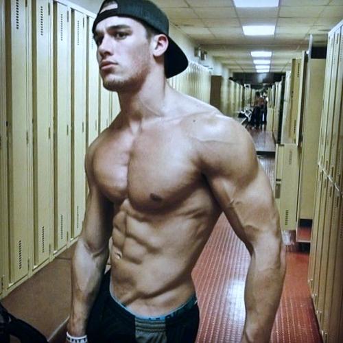 marc-fitt-steroids
