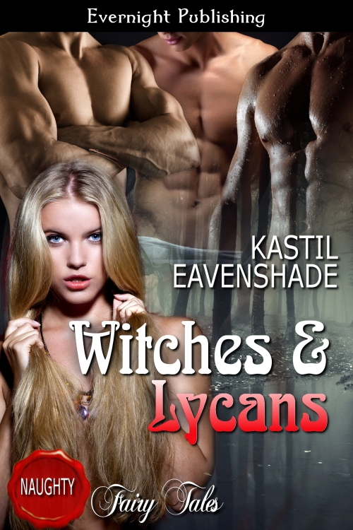 witches-lycans-mock-up