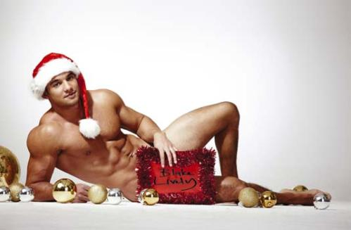 Hot-Santa-Claus-Hunks-Sexy-2011-Christmas-003