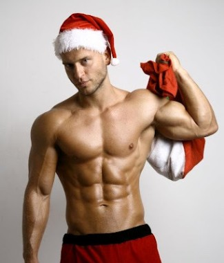 male-model-as-sexy-santa-claus-joao-santos
