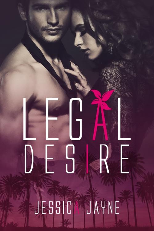 LegalDesire-Customdesign-JayAheer2015-finaimage