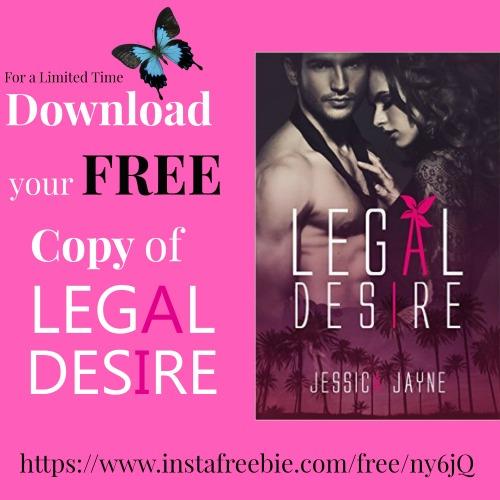 Legal Desire Free Download