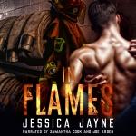 1 Flames Audio Cove-Profile Image